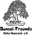 Bonsai-Freunde Nahe-Hunsrück e.V. - Bonsai in und um Bad Kreuznach