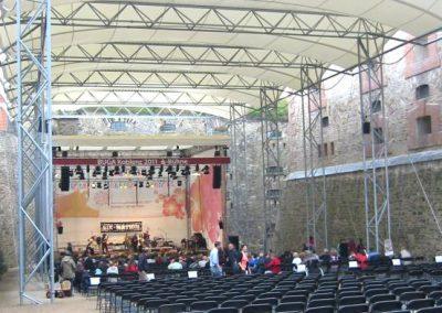 BUGA 2011 in Koblenz
