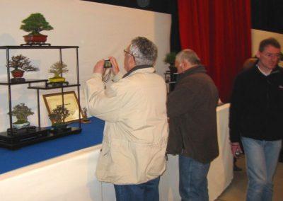 Besuch Noelanders Trophy